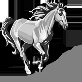 ColorPony Logo
